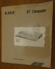 Atari 520 STE_13