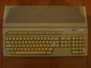 Atari 520 STE_1