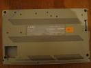 Atari 520 STE_5