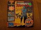 Atari 520 STE_9
