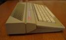 Atari 65 XE_2