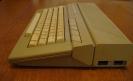 Atari 65 XE_3