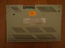Atari 65 XE_5