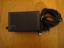 Atari 65 XE_6