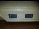 Atari 800_10