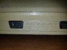 Atari 800_11