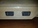 Atari 800_12
