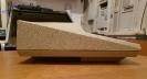 Atari 800_13