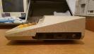 Atari 800_14