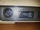 Atari 800_15
