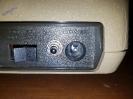 Atari 800_17