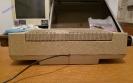 Atari 800_18