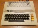 Atari 800_1