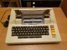 Atari 800_20