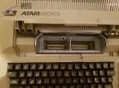 Atari 800_21