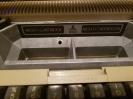 Atari 800_22