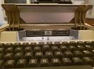 Atari 800_24