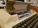 Atari 800_25