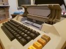 Atari 800_26