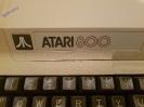 Atari 800_2
