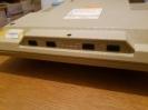 Atari 800_30