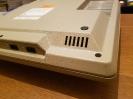 Atari 800_31