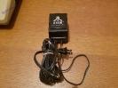 Atari 800_34