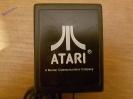 Atari 800_36
