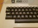 Atari 800_3