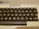 Atari 800_4