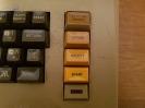 Atari 800_5