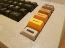 Atari 800_6