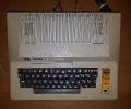 Atari 800_7