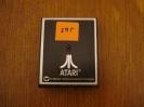 Atari 800 XL_10