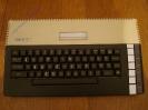 Atari 800 XL_1