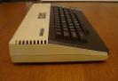 Atari 800 XL_2