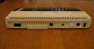 Atari 800 XL_4