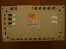 Atari 800 XL_5