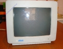 Atari 800 XL_6