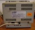 Atari 800 XL_7