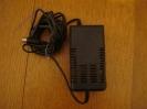 Atari 800 XL_8