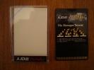 Atari Portfolio_10