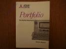 Atari Portfolio_11