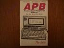 Atari Portfolio_12