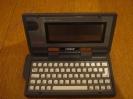 Atari Portfolio Xpress