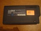 Atari Portfolio_6