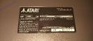 Atari Stacy_27