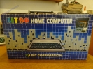 BIT 90 (Bit Corporation)_23