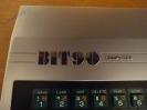 BIT 90 (Bit Corporation)_3