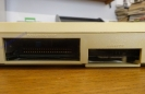 Commodore 128_11